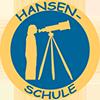 Hansen-Schule Logo