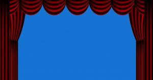 Kindermusiktheater